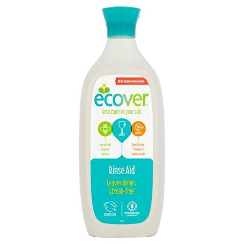 ecover-500ml-de-enjuague