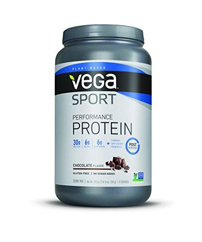 vega-sport-protein-powder-chocolate-186-lb-19-servings