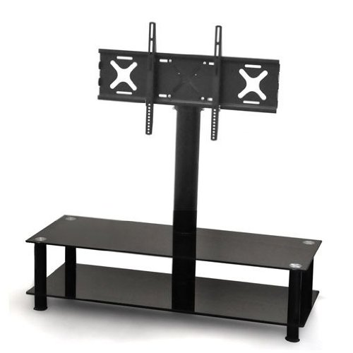 Electronic-Star Design TV-Rack