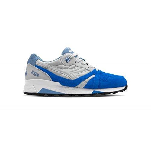 diadora-n9000-double-sneaker-herren-9-uk-43-eu