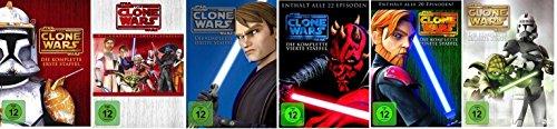 star-wars-the-clone-wars-staffel-season-1-2-3-4-5-6-dvd-set