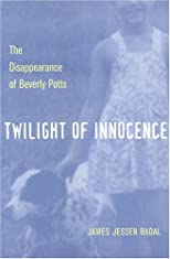 Twilight of Innocence