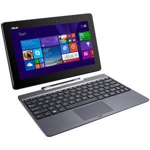 エイスース タブレットパソコン TransBook T100TAF T100TAF-DK32