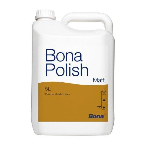 bona-polish-abrillantador-de-parque-5-l