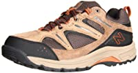 Balance Men's MW759 Country Walking Shoe,Brown,7 D US from New Balance