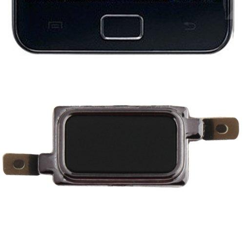fur-samsung-i9100-keypad-grain