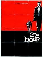 25th Hour [HD]