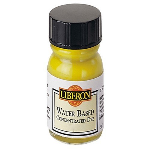 liberon-wbdass-15ml-concentrated-water-based-dye-assorted-pack-of-8