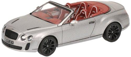 minichamps-436139970-modellino-auto-bentley-continental-supersports-cabriolet-2010-grigio-metallic-s