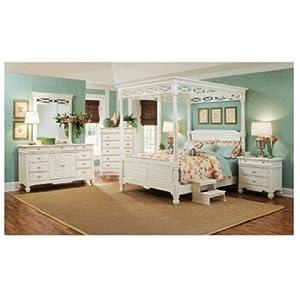 Ordinaire Bedroom Furniture Packages