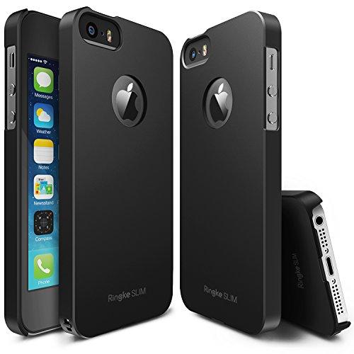 funda-iphone-se-5s-5-ringke-slim-ajuste-en-el-mango-los-recortes-adaptados-cubierta-ultra-delgado-su