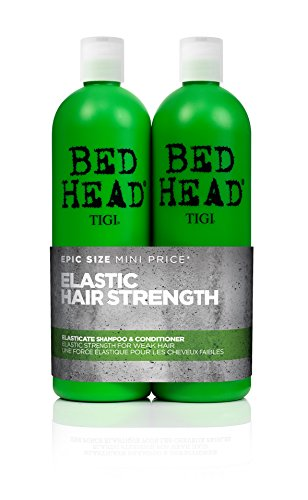 bed-head-by-tigi-elasticate-tween-duo-strengthening-shampoo-and-conditioner-for-weak-damaged-hair