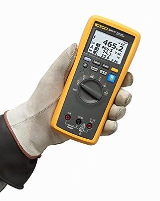 Fluke FLK-A3000 Wireless FC
