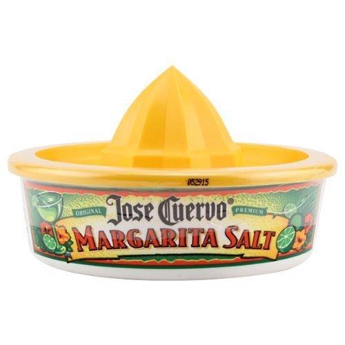 jose-cuervo-margarita-saltnet-wt625-oz-177g-set-of-4-by-beverage-factory