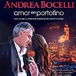 ANDREA BOCELLI: Love In Portofino (Ta...