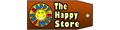 thehappystore