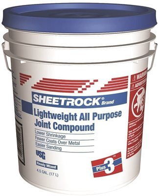 national-brand-alternative-sheetrock-plus-3-lightweight-all-purpose-wallboard-joint-compound-ready-m