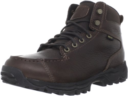 Danner Men's Fowler 5.5 Inch Hunting Boot