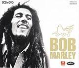Bob Marley Bob Marley -CD+DVD-