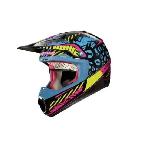 Best Sixsixone Fenix Rad 1987 Bike Helmet, X-Small With Low Price.