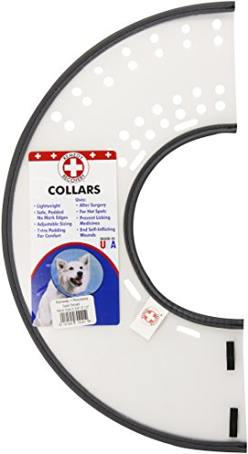 Remedy + Recovery E-Collar, Small