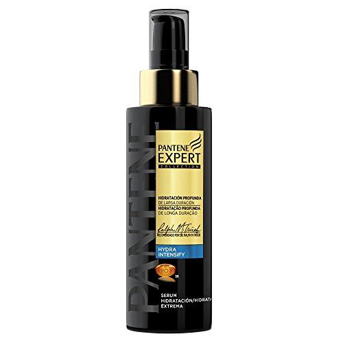 pantene-pro-v-expert-collection-serum-hidratacion-extrema-hydra-intensify-100-ml