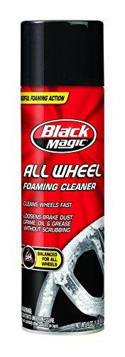 black-magic-120009-foaming-all-wheel-cleaner-16-oz