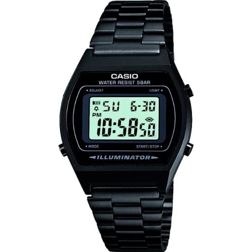 Best 10 Casio Womens Watches