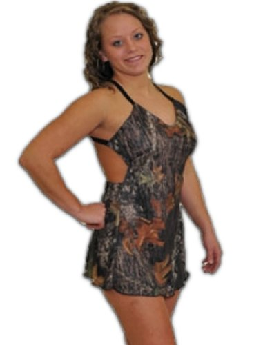 Duck Dynasty Nightgown For Sale