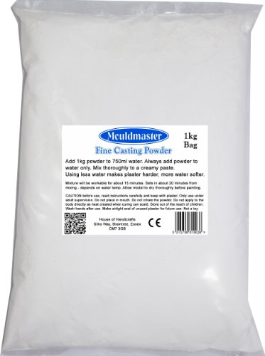 mouldmaster-1-kg-plaster-of-paris-white
