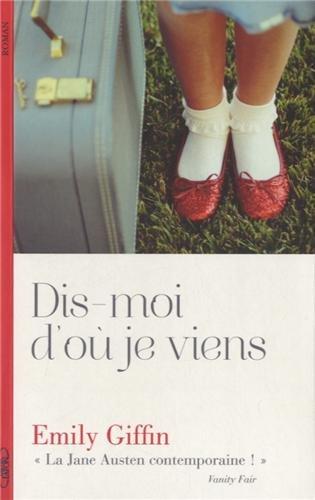 Votre dernière acquistion littéraire ! - Page 13 41nBF1QbcTL._