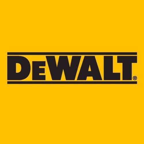 Dewalt D51276 Finish Nailer Replacement O-Ring Kit # N001053