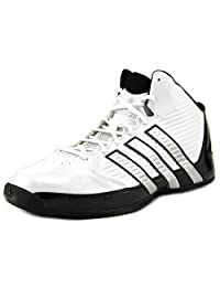 Adidas Men's Commander TD 5 Basketball Shoes