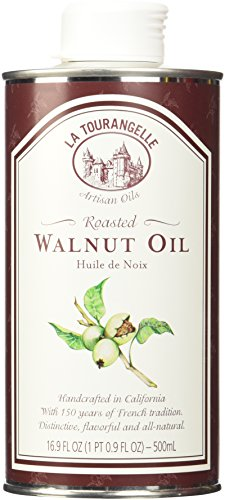 Oil Roasted Walnut Tin -Pack of 6