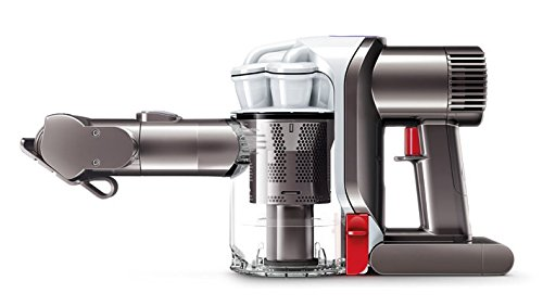Dyson DC43 Vacuum Cleaner with Mattress Tool