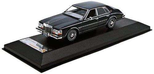 ixo-premium-x-prd111-vehicule-miniature-modele-a-lechelle-cadillac-seville-elegante-1980-echelle-1-4