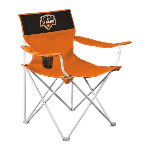 MLS Canvas Chair