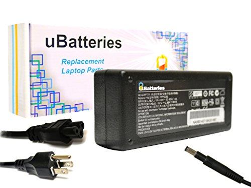 Click to buy UBatteries Laptop AC Adapter Charger Compaq Evo n410c - 19.5V, 65W - From only $35.95