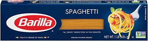 barilla-spaghetti-16-ounce-pack-of-8