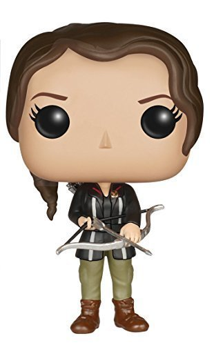 funko-pop-movies-the-hunger-games-katniss-everdeen-3-3-4-inch-action-figure-dolls-toys-by-funko