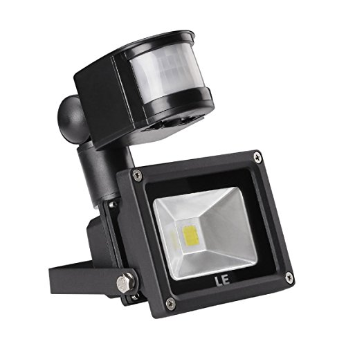 outdoor halogen light