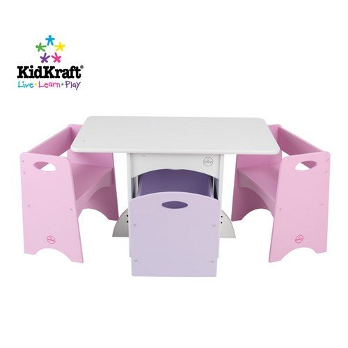 Groovy Discount The Best Nursery Lowest Price Kidkraft Table Machost Co Dining Chair Design Ideas Machostcouk