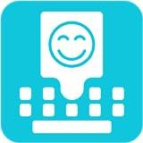 Emoji Keyboard - Emoticons (KK)