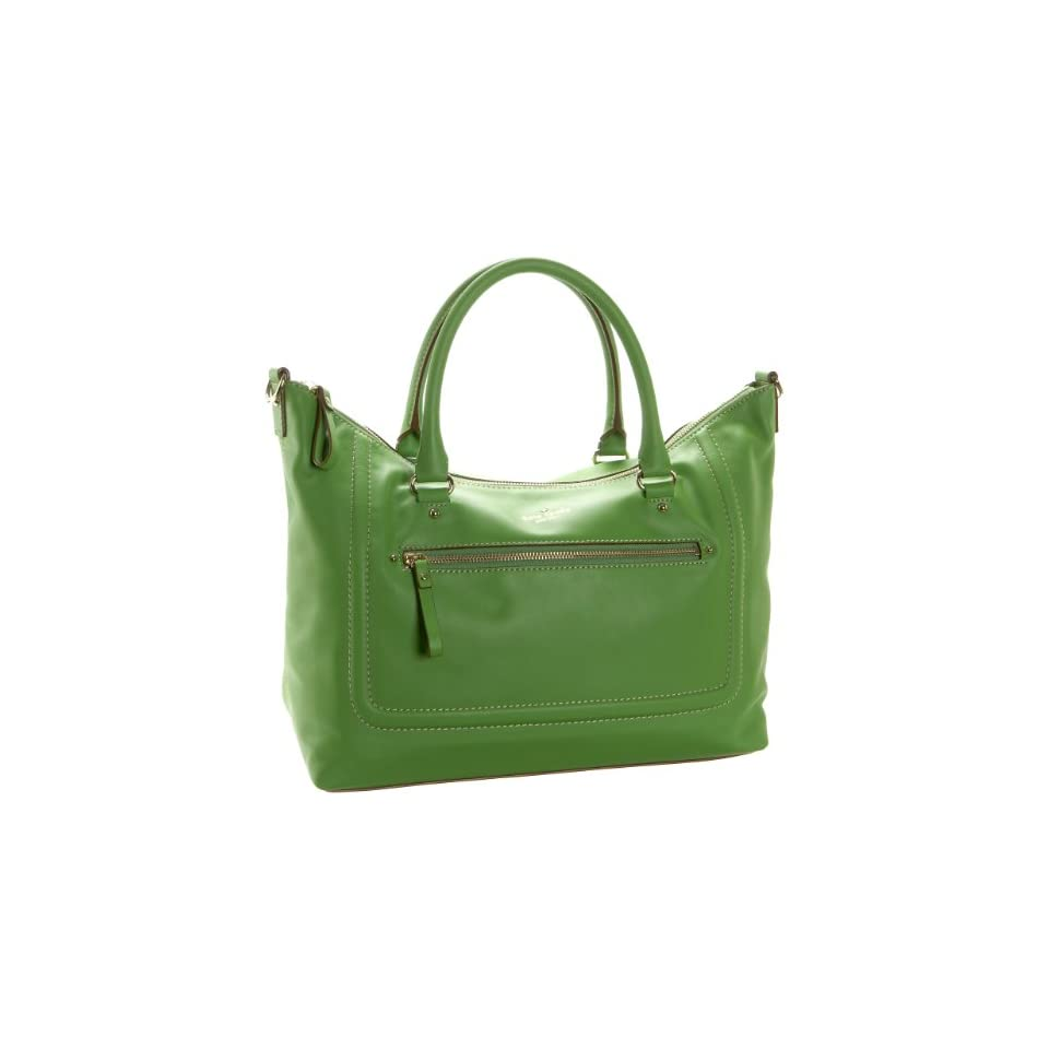 Kate Spade Mott Street Riley Satchel   designer shoes, handbags