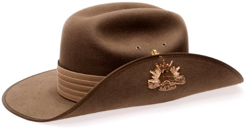 akubra-military-filzhut-aus-australien-khaki-gr-59
