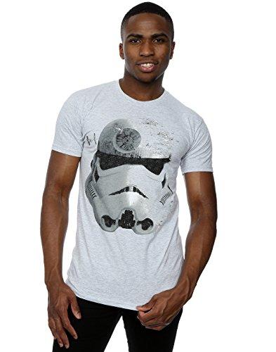 Star-Wars-hombre-Stormtrooper-Command-Death-Star-Camiseta