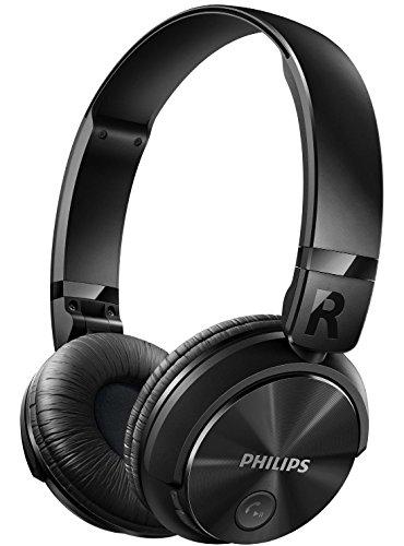 philips-shb3060bk-00-auriculares-de-diadema-cerrados-bluetooth-106-db-alcance-inalambrico-15-m-color