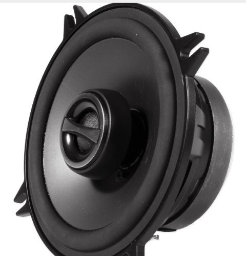 sps 510 car audio speakers