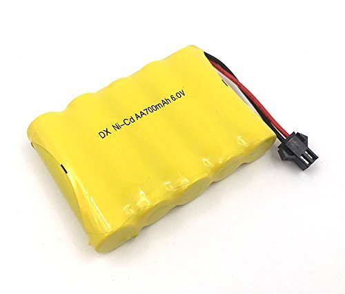 rechargeable-6v-700mah-aa-ni-cd-battery-packs-sm-2p-plug-for-toys-power-bank