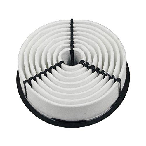 Beck Arnley  042-1429  Air Filter